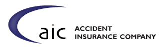 Accident Insurance Company