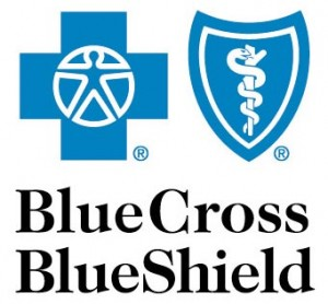 Blue Cross/Blue Shield of Louisiana